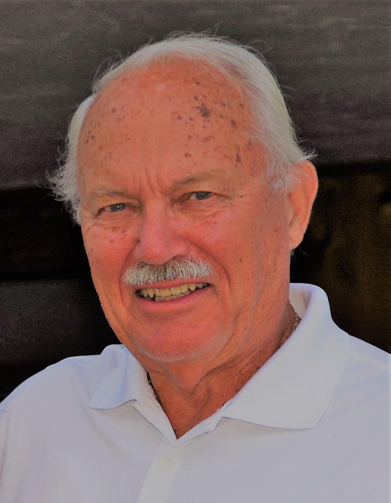 Bob Royce