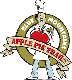 Apple Pie Trail Tour