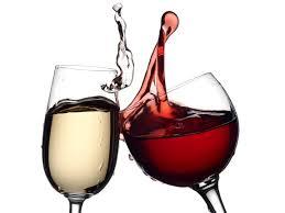 Wine appreciation night
