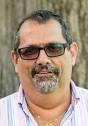 Dr John Fernandes  June 7 Speaker