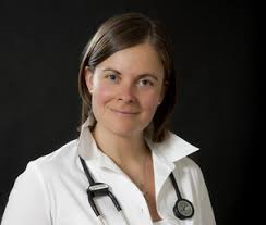 Dr Shelby Worts N.D.