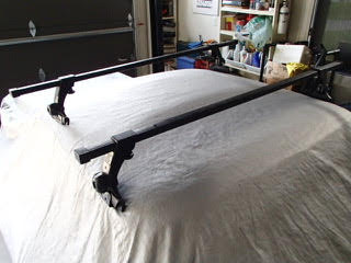 Roof Rack for sale