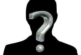 September 50 / 50 Mystery Winner??