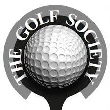 Probus Golf Society