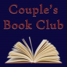 Couples Book Club – NEW!!