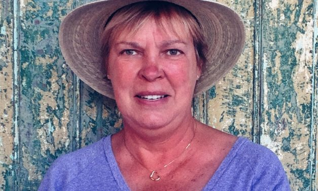 Norma Desjardins