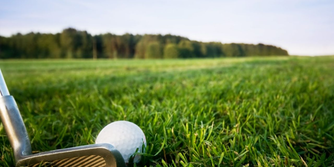 Probus Golf Society Season Starting!