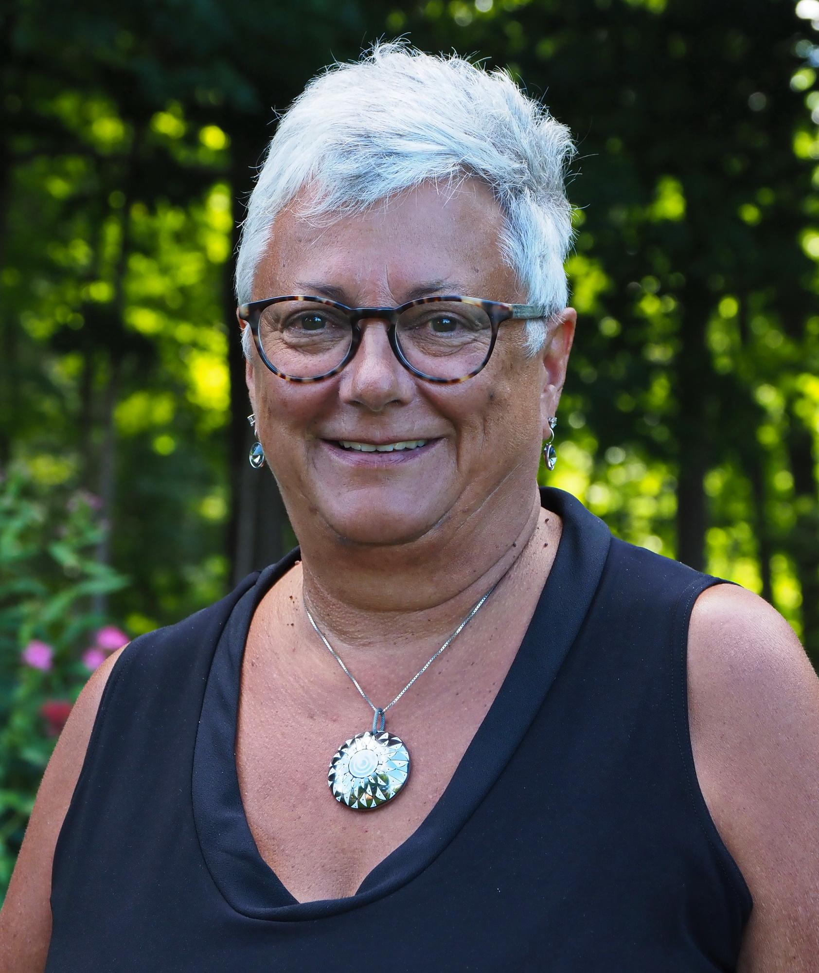 Peggy Sturch